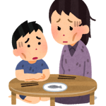 NHK「貧困女子高生」議論から貧困の特徴を考えてみた