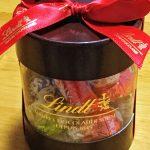 チョコレートギフトはリンツがおすすめ!