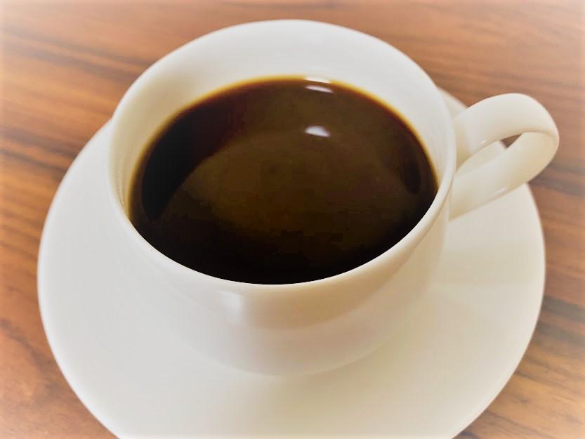 ブレインコーヒー